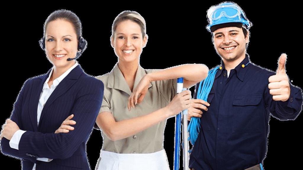 serviços-agillservice