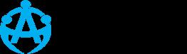 logo-agillservice