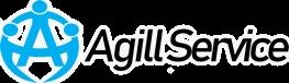 Agill Service