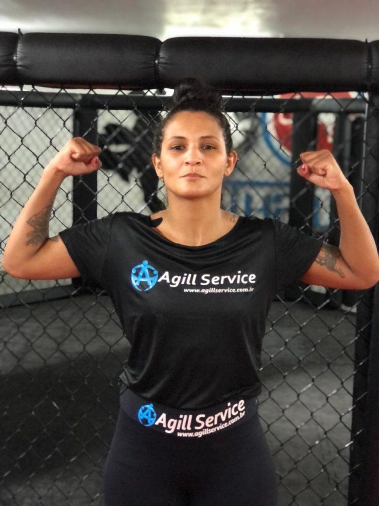 Vanessa_UFC_8_Agill_Service