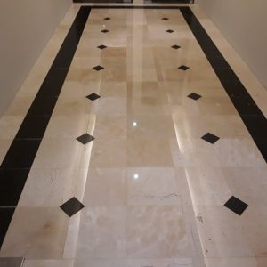 limpeza-de-piso-agill-service-1
