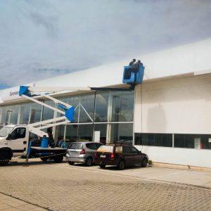 limpeza-de-fachada-agill-service-1