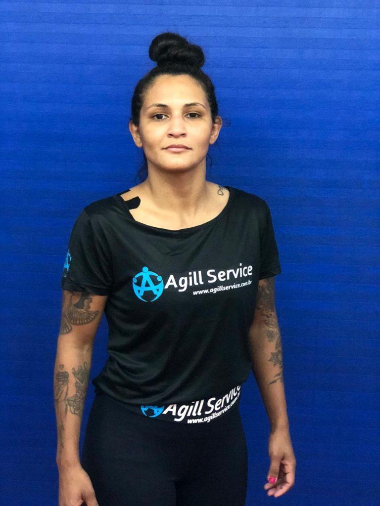 Vanessa_UFC_5_Agill_Service