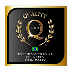 Selo-quality-agillservice-2019